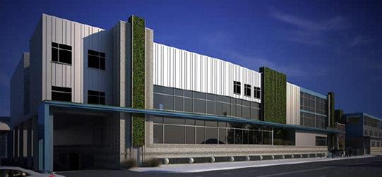 Tce Amp Associate Inc New Construction Education